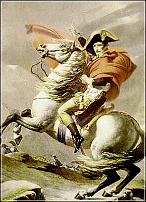 Napoleon used aloe vera in his field hospitals when at war